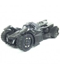 Replica Batmovil Batman Arkham Knight, 1:32