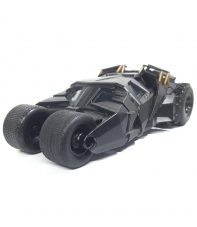 Réplica Batmovil Batman Dark Knight, 1:32