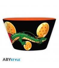 Bol Dragon Ball Z Shenron 460 ml