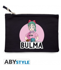 Neceser Dragon Ball Bulma