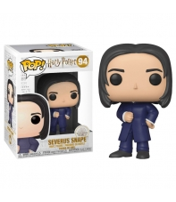 Pop! Severus Snape 94 Harry Potter