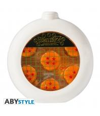 Set 7 Dragon Balls with Radar Box, Dragon Ball Z