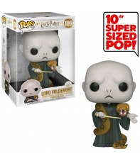 Pop! Lord Voldemort 109 Harry Potter