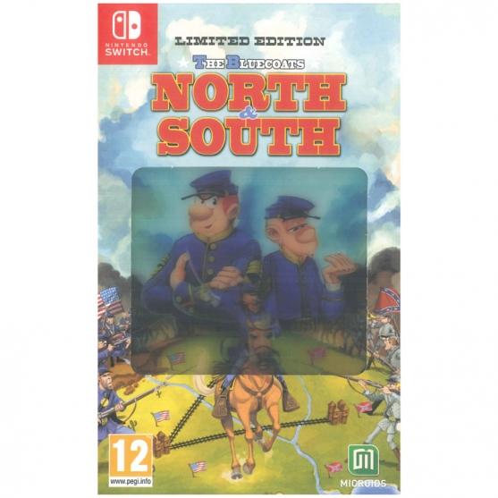 The Bluecoast North & South (Norte y Sur)