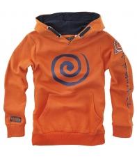 Sudadera Naruto Sello, Niño