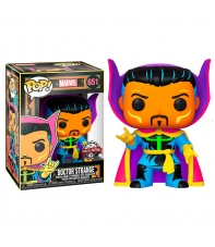 Pop! Doctor Strange 651 Marvel
