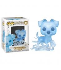 Pop! Patronus Ron Weasley 105 Harry Potter