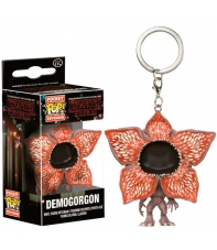 Llavero Pop! Demogorgon Stranger Things