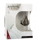 Jarra Assassin's Creed Logo Metal, 500 ml