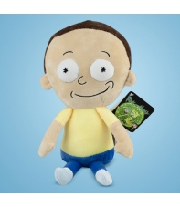 Teddy Rick and Morty, Morty Smile 37 cm