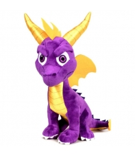Teddy Spyro the Dragon 28 cm