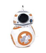 Teddy Star Wars Bb-8, 17 cm