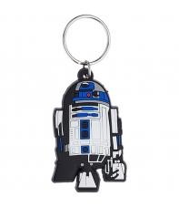 Llavero Star Wars R2-D2