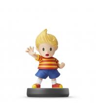 Amiibo Super Smash Bros. Lucas No.53