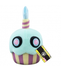 Peluche Five Nights at Freddy Special Delivery, Cupcake 20 cm