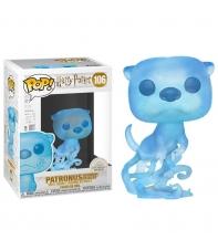 Pop! Patronus Hermione Granger 106 Harry Potter