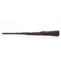 Varita Lumos Harry Potter Hermione 18 cm