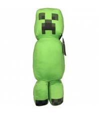 Peluche Minecraft Creeper
