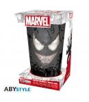 Vaso XXL Marvel We are Venom