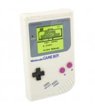 Lámpara Nintendo Game Boy