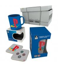 Pack Regalo Playstation Iconos