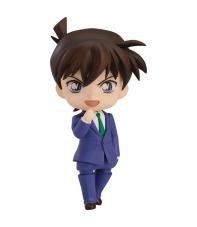 Figura Detective Conan Shinichi Kudo, Nendoroid 1357, 10 cm