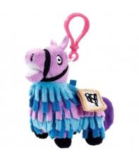 Keychain Fortnite Llama Teddy