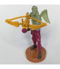 Figura Fortnite con Sello, Cupido 7,5 cm