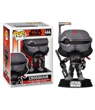 Pop! Crosshair 444 Star Wars The Bad Batch