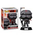Pop! Crosshair 444 Star Wars