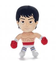 Peluche Rocky, Rocky Balboa 30 cm