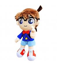 Peluche Detective Conan 27 cm