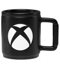 Taza Xbox Logo 400 ml