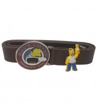 Pack Regalo The Simpsons Taverna de Moe