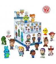 Figura Sorpresa Disney Pixar Toy Story 4, Mystery Minis 6 cm