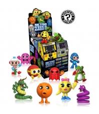 Figura Sorpresa Retro Arcade, Mystery Minis 6 cm
