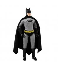 Figura Articulada Dc Batman Mego 35 cm