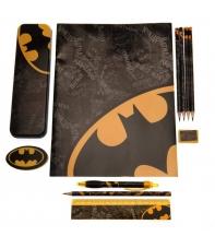Set de Colegio Dc Batman