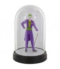 Lámpara Dc Joker Campana