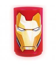 Lámpara Marvel Avengers Iron Man
