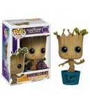 Pop! Daning Groot 65 Marvel Guardians of the Galaxy