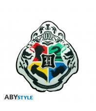 Cojín Harry Potter Hogwarts