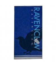 Toalla Harry Potter Ravenclaw 140 x 70 cm
