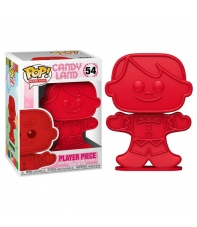 Pop! Retro Toys Player Piece 54 Candy Land