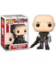Pop! Movies Jean Rasczak 1050 Starship Troopers