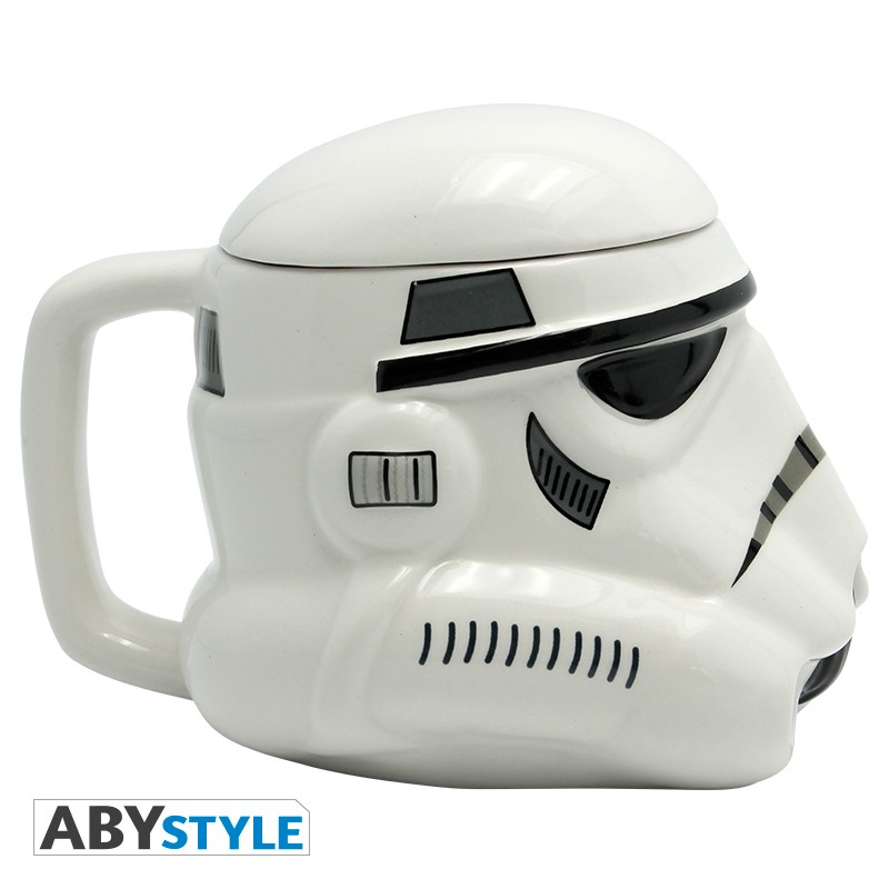 taza-star-wars-trooper