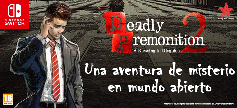 Generico-769x352-Deadly-Premonition-2