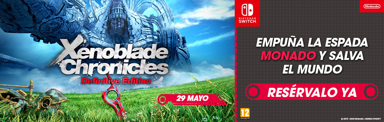 xenoblade-chronicles-definitive-edition-nintendo-switch